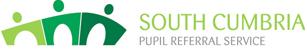 south-cumbria-logo
